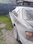Toyota Cavalier, 1997 год, 130 000 руб.