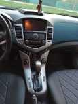 Chevrolet Cruze, 2011 год, 455 000 руб.