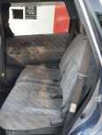 Honda Odyssey, 1999 год, 265 000 руб.