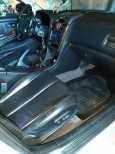 Nissan Maxima, 2002 год, 270 000 руб.