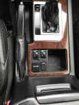 Toyota Land Cruiser Prado, 2010 год, 1 390 000 руб.