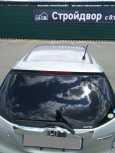 Honda Fit Shuttle, 2011 год, 530 000 руб.