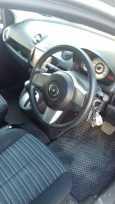 Mazda Demio, 2011 год, 380 000 руб.