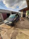 Fiat Ulysse, 1998 год, 220 000 руб.