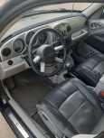 Chrysler PT Cruiser, 2008 год, 485 000 руб.