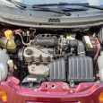 Daewoo Matiz, 2007 год, 99 000 руб.
