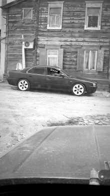 Астрахань 600 1995