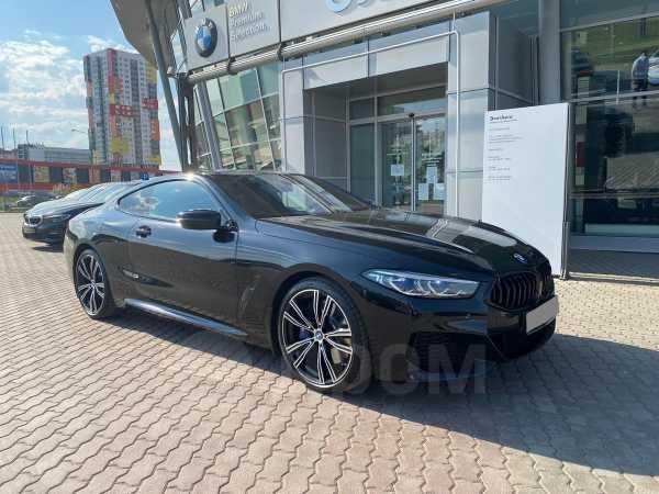 BMW 8-Series, 2019 год, 6 756 430 руб.
