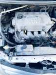 Toyota Corolla Spacio, 2004 год, 430 000 руб.