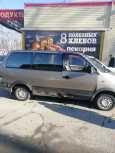 Nissan Largo, 1995 год, 90 000 руб.