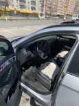 Chrysler Pacifica, 2003 год, 333 000 руб.