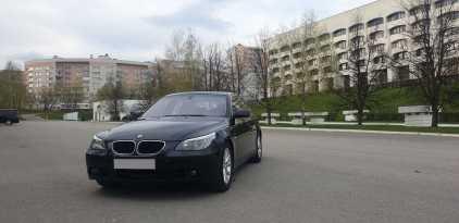 Владимир 5-Series 2005