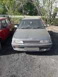 Toyota Sprinter, 1990 год, 35 000 руб.
