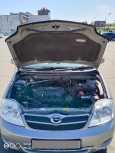 Toyota Corolla, 2003 год, 410 000 руб.
