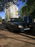 Saab 9000, 1993 год, 60 000 руб.