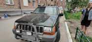 Jeep Grand Cherokee, 1994 год, 210 000 руб.