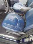 Mercedes-Benz A-Class, 2002 год, 249 000 руб.