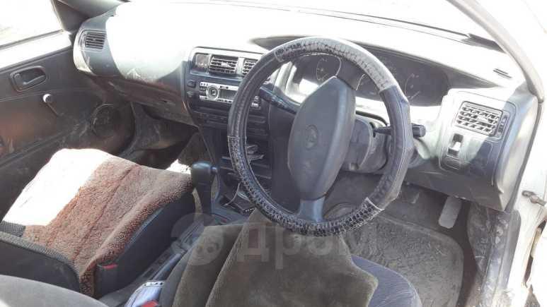 Toyota Corolla, 1992 год, 55 000 руб.