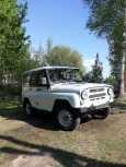 УАЗ Хантер, 2007 год, 230 000 руб.