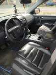Volkswagen Touareg, 2004 год, 380 000 руб.