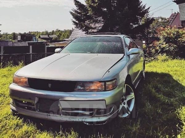 Toyota Chaser, 1994 год, 280 000 руб.