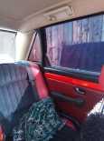 Audi 100, 1985 год, 90 000 руб.
