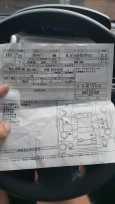 Honda Freed Spike, 2011 год, 635 000 руб.