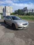 Opel Vectra, 2007 год, 220 000 руб.
