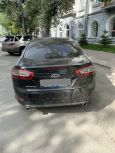 Ford Mondeo, 2011 год, 400 000 руб.