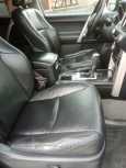 Toyota Land Cruiser Prado, 2010 год, 1 600 000 руб.