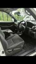Toyota Land Cruiser Prado, 2005 год, 1 570 000 руб.