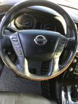 Nissan Patrol, 2014 год, 2 550 000 руб.