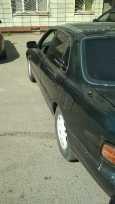 Toyota Camry, 1991 год, 52 000 руб.