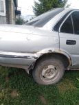 Toyota Corolla, 1989 год, 18 000 руб.