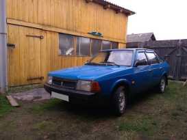 Томск 2141 1994