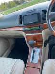 Toyota Allion, 2007 год, 575 000 руб.