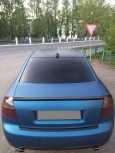 Audi S4, 2003 год, 740 000 руб.