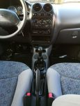 Daewoo Matiz, 2011 год, 229 000 руб.