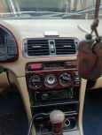 Rover 600, 1997 год, 100 000 руб.