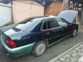 Междуреченск 600 1997