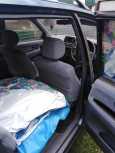 Toyota Ipsum, 1994 год, 170 000 руб.