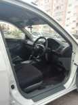 Honda Civic Ferio, 2002 год, 247 000 руб.