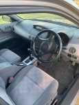 Nissan Avenir, 2000 год, 300 000 руб.