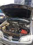 Nissan Almera, 2000 год, 60 000 руб.