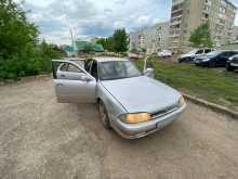 Уфа Camry 1992