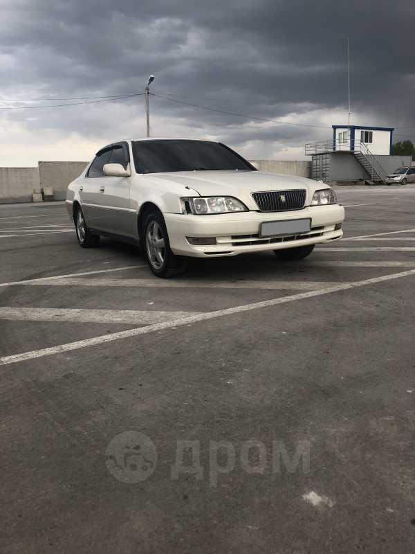 Toyota Cresta, 1998 год, 299 999 руб.