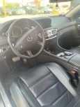 Mercedes-Benz CL-Class, 2007 год, 1 530 000 руб.