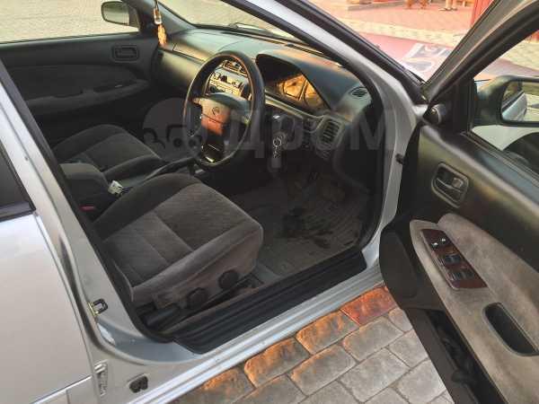 Nissan Cefiro, 1997 год, 187 000 руб.