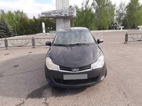 Chery Bonus A13, 2011 год, 150 000 руб.