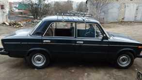 Смоленск 2106 1997